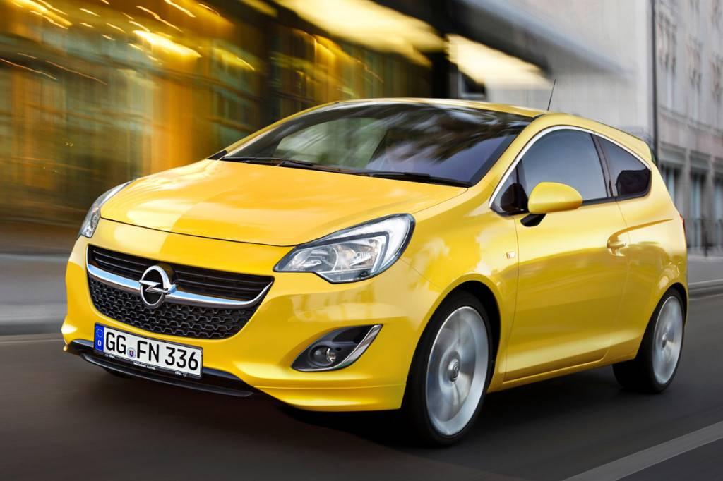 Opel corsa горит f. opel corsa: горит ошибка f: что это значит