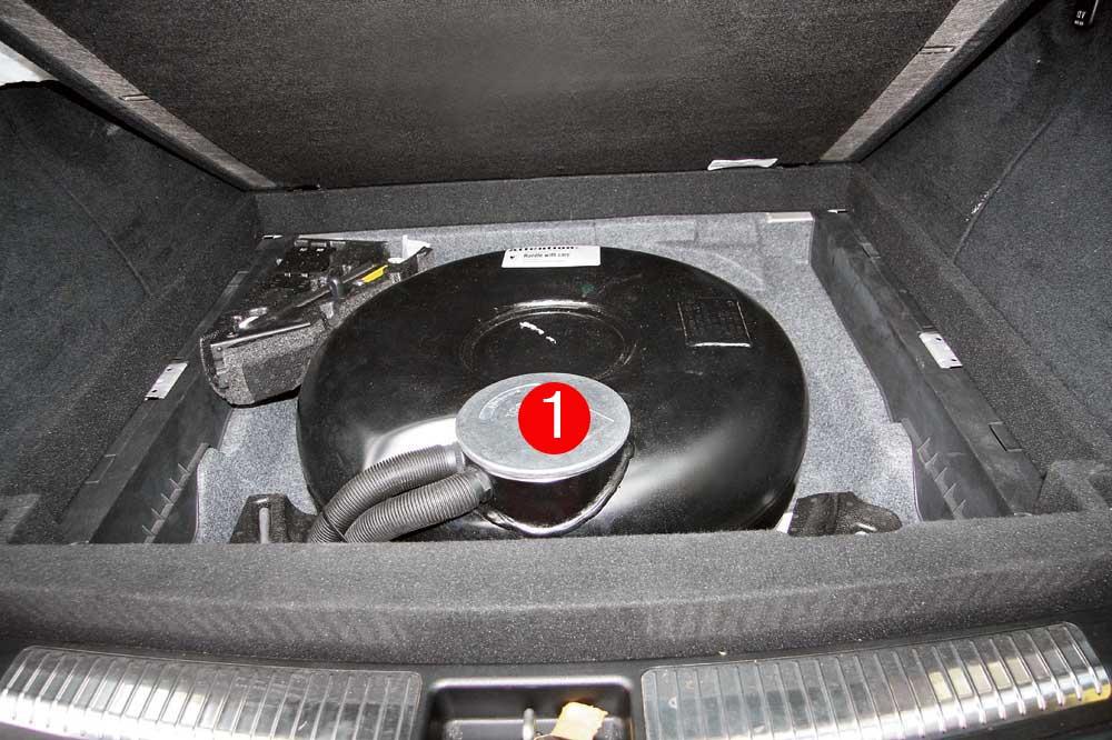 Установка газового оборудования на автомобиль – как это сделать?