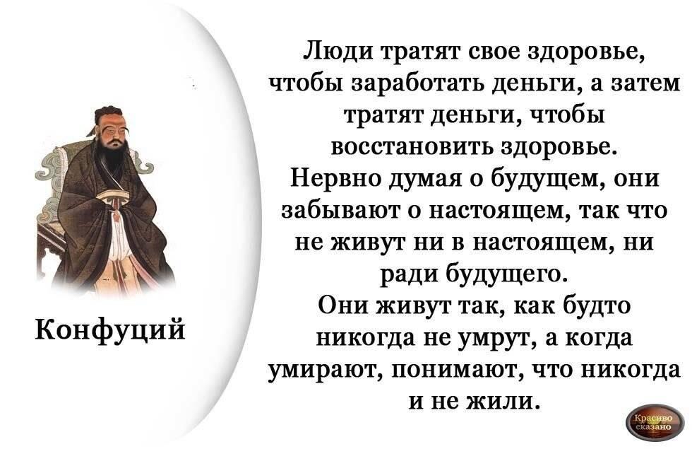 """Как автопроизводители выставляют напоказ """"бедность"""" водителей (фото) - autonews.ua"""