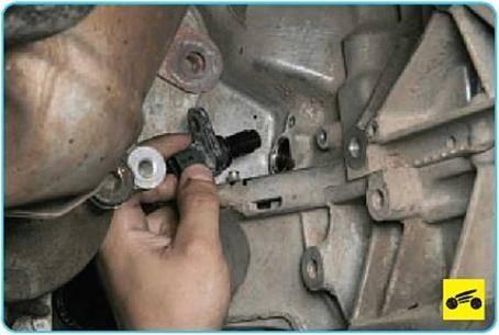 Замена ремня грм чери тигго: все модели двигателей, пошаговая инструкция