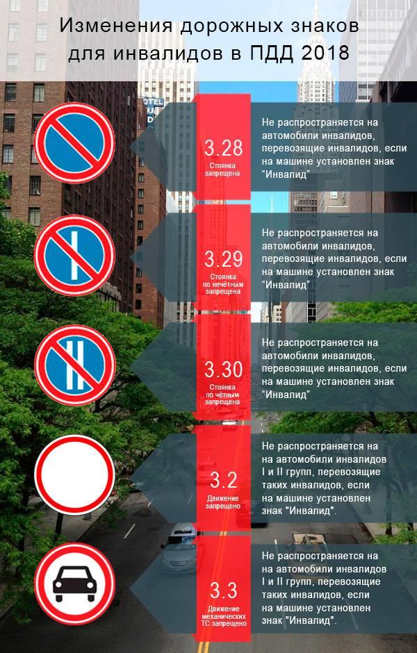 38 странных законов в мире, которые звучат как вымысел, но являются чистой правдой