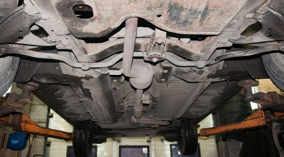 Техническое обслуживание рено логан. зато не пешком: обслуживание и ремонт renault logan ремонт машины логан