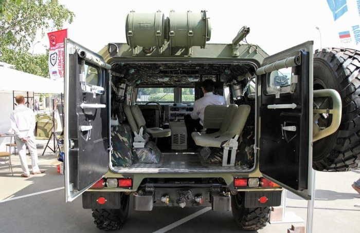 Американский военный хаммер: описание, технические характеристики, отзывы - помощь автолюбителю