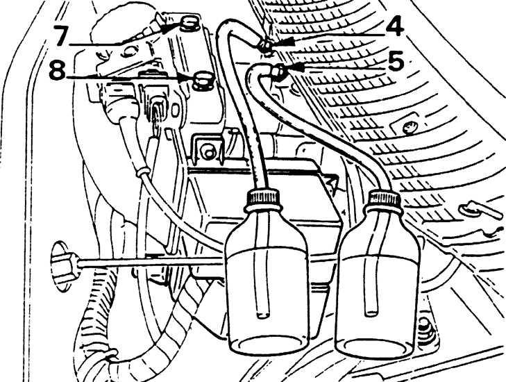 Тормозная система с пневматическим приводом: здесь воздух главный