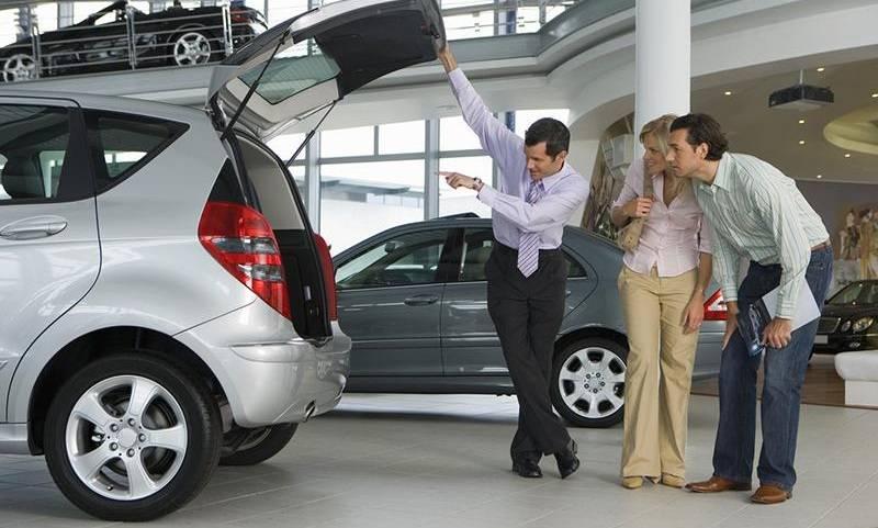 Что делать если мошенники обманули при покупке автомобиля в автосалоне