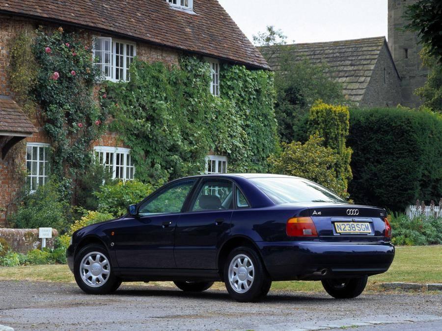 Audi a8 d4: история, экстерьер, интерьер, техническая начинка