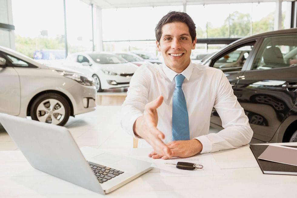 Топ 4: выгодные автокредиты без первоначального взноса – оформить и взять онлайн