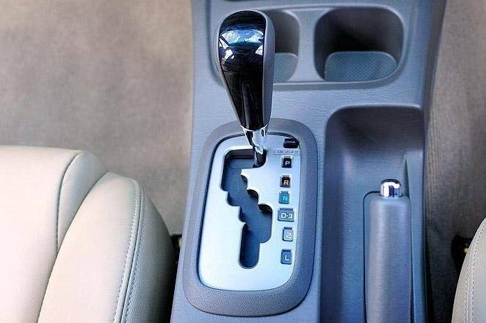 Как правильно ездить на коробке автомат— советы по вождению машины с акпп