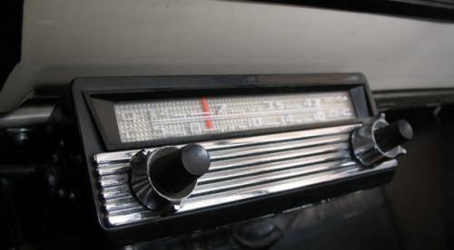 Топ 10 больших советских магнитол. кассетные геттобластеры из ссср