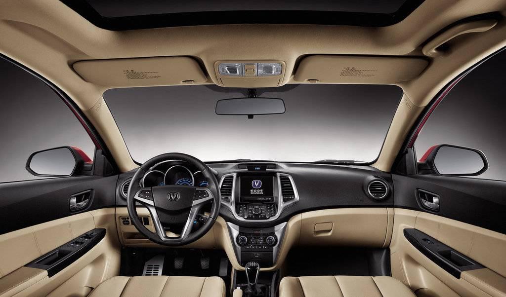 ????выбираем лучшие китайские автомобили в 2021 году