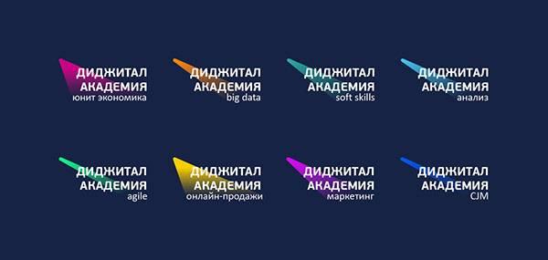 Infiniti. опережает время   брендинг   advertology.ru