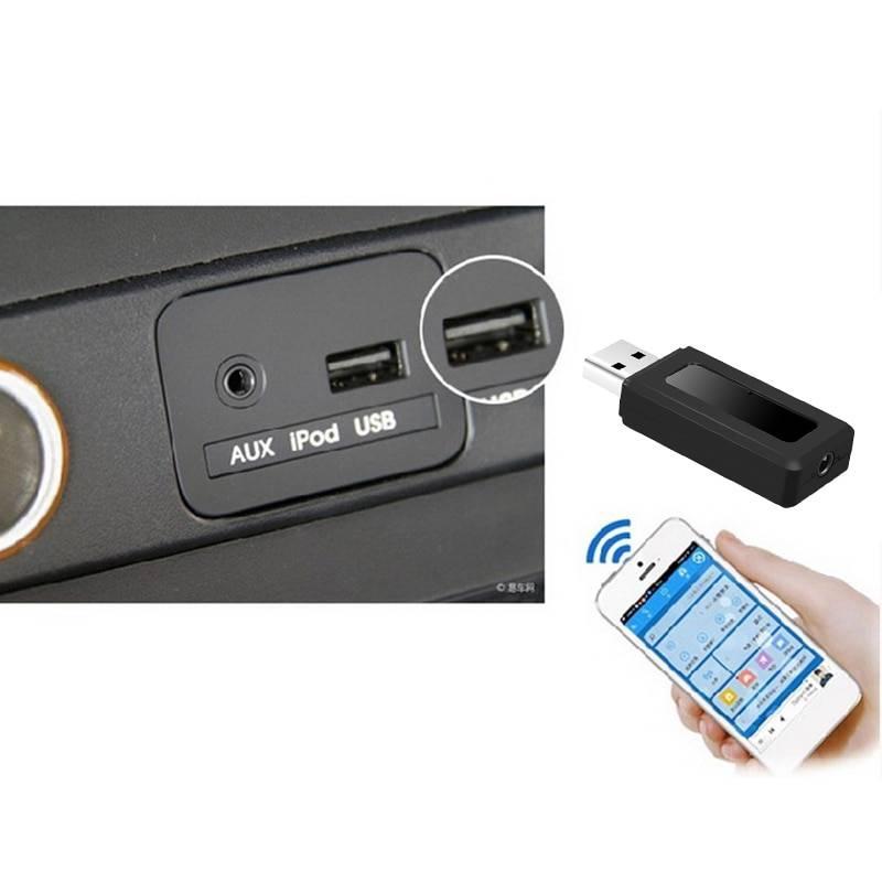 Как подключить телефон к автомагнитоле в машине - все способы тарифкин.ру как подключить телефон к автомагнитоле в машине - все способы