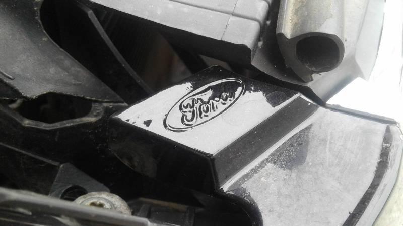 Форд мондео с пробегом: какие могут быть проблемы?