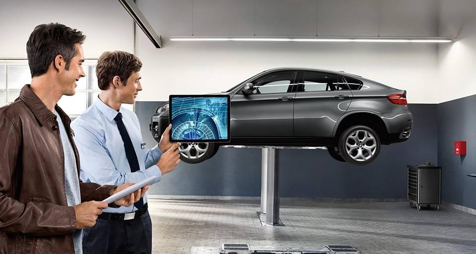 Как выбрать gps навигатор для автомобиля? критерии выбора, а также нюансы, на которые следует обратить внимание