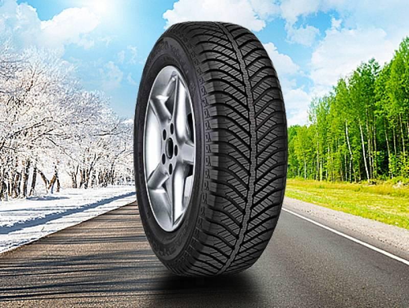 Как выбрать резину для автомобиля на лето: какие выбрать летние шины:, полезные советы, марки. рейтинг летних износостойких легковых шин