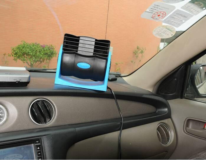 Автономные кондиционеры для автомобиля: плюсы и минусы