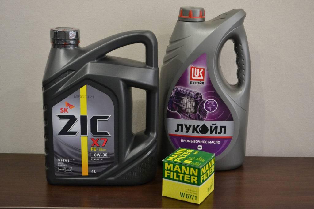 Обзор масла zic x7 ls 10w-40 - тест, плюсы, минусы, отзывы, характеристики