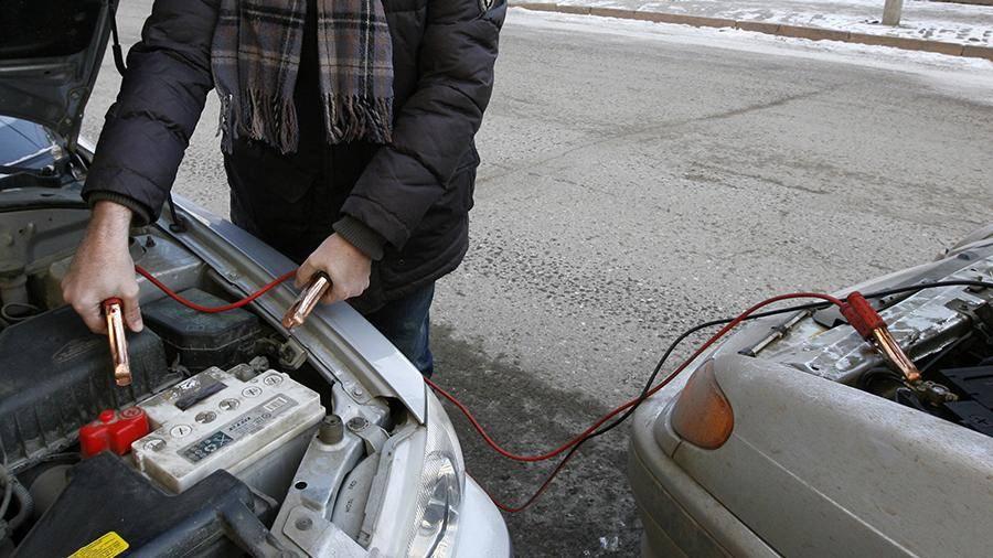 Причины взрыва аккумулятора на автомобиле и как его предотвратить