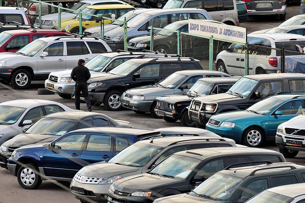 """Авто с гбо: стоит ли покупать на """"вторичке"""",или лучше установить гбо самостоятельно?"""
