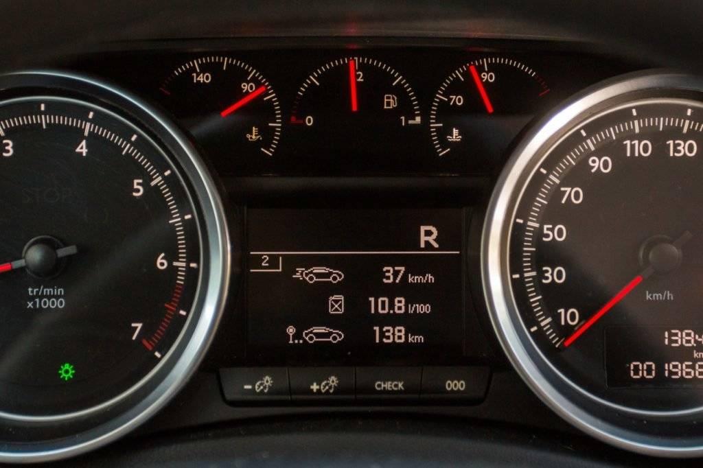 Топ 50 реальных советов, как уменьшить расход топлива на любом авто в 2 раза