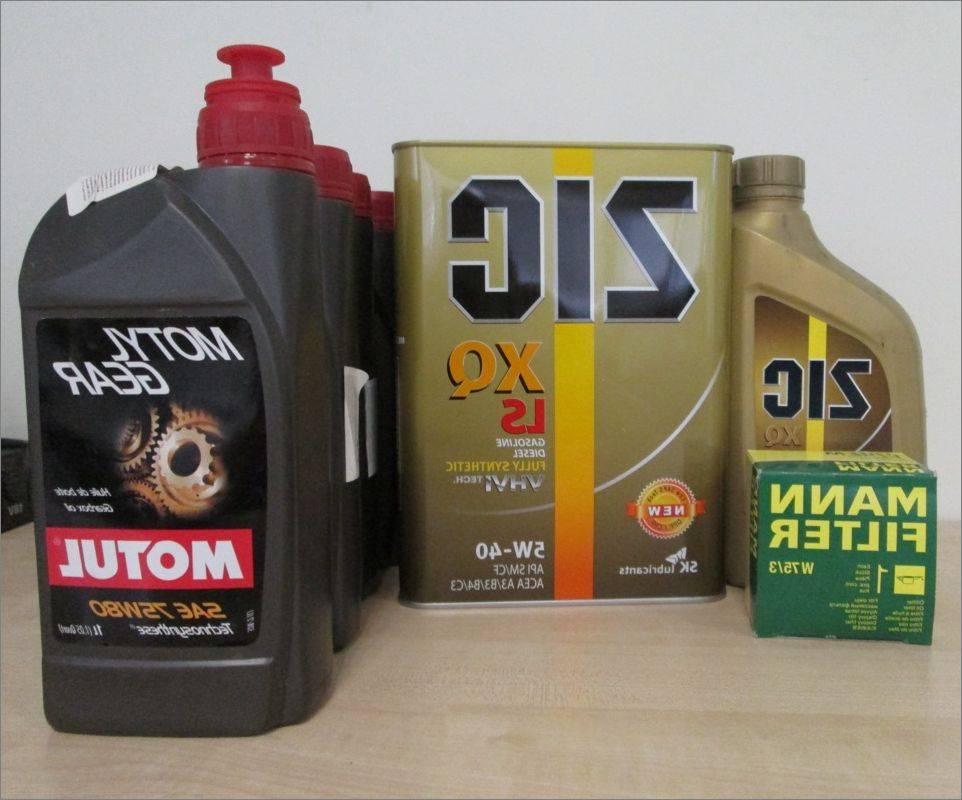 Какое масло заливать в коробку (мкпп) рено дастер 2.0 - сайт об автомобильных маслах