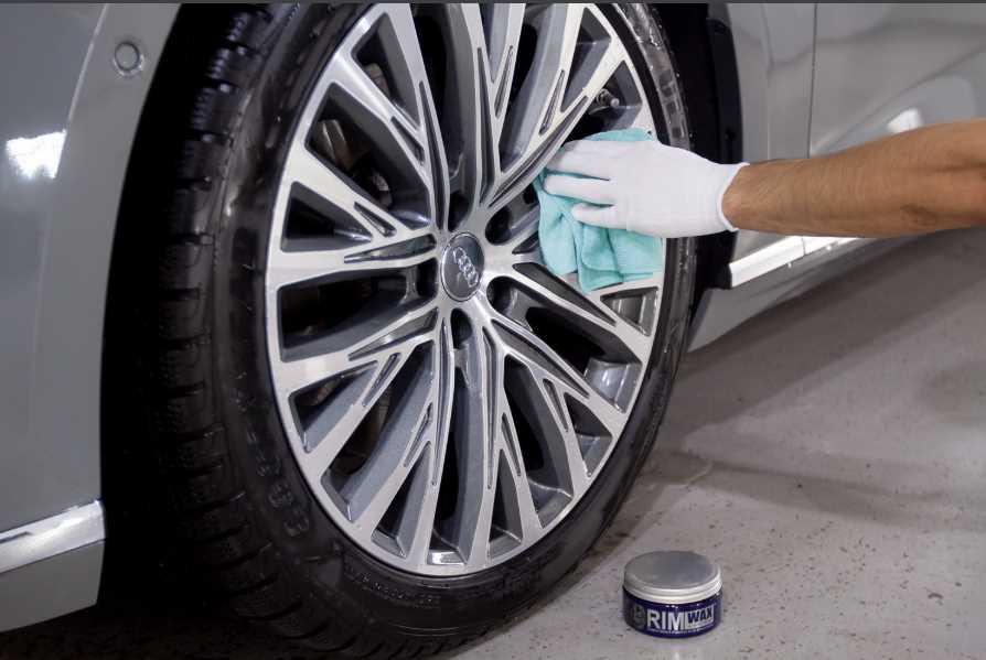 Срок службы автомобильных шин – от чего зависит надежность резины?