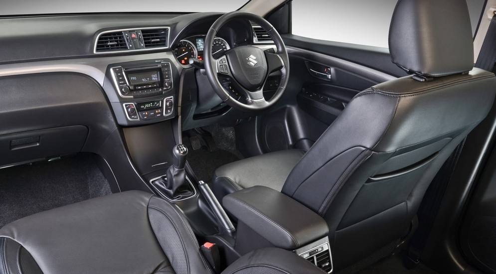 Hyundai solaris или lada vesta – что лучше с автоматом? - обзоры и тест-драйвы на автодромо