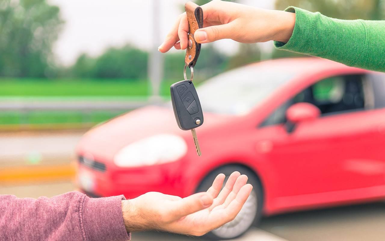 5 вещей, которые говорят о хорошем состоянии авто