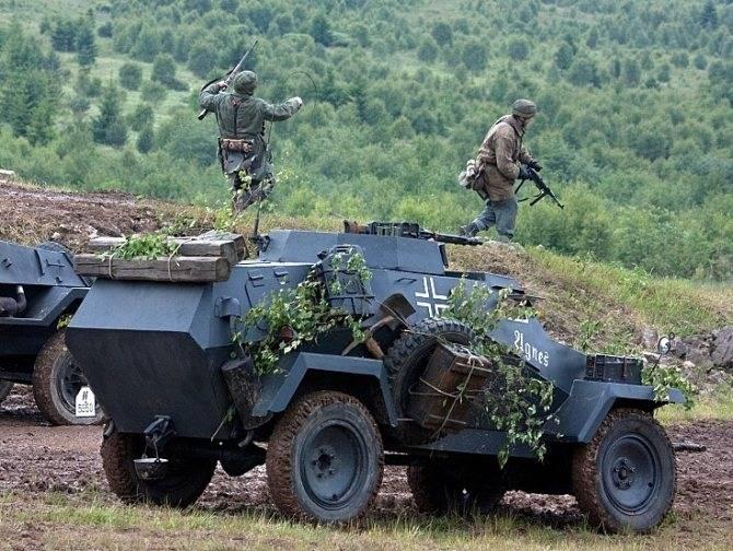 Камаз-43269 выстрел (бпм-97) — русский бронеавтомобиль