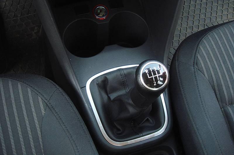 Поло седан с коробкой автомат: особенности акпп polo sedan