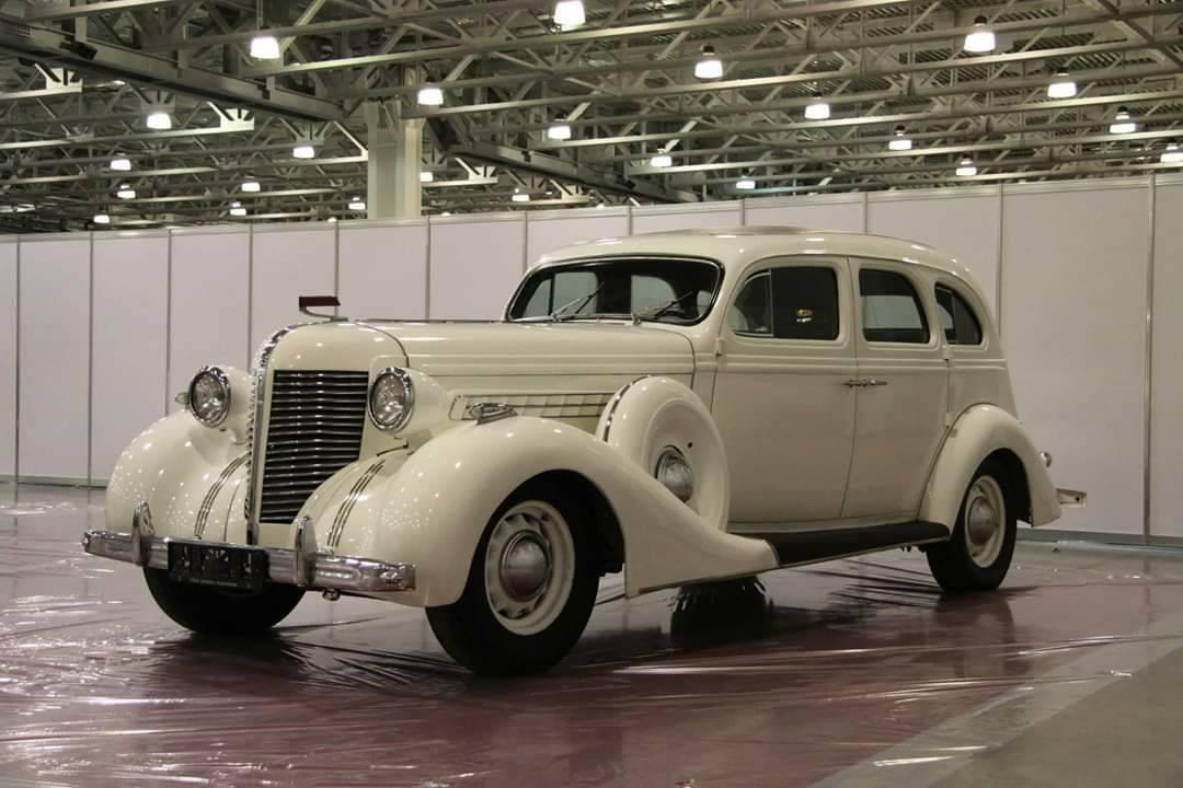 Российские марки автомобилей - логотипы и популярные автомобильные компании в россии