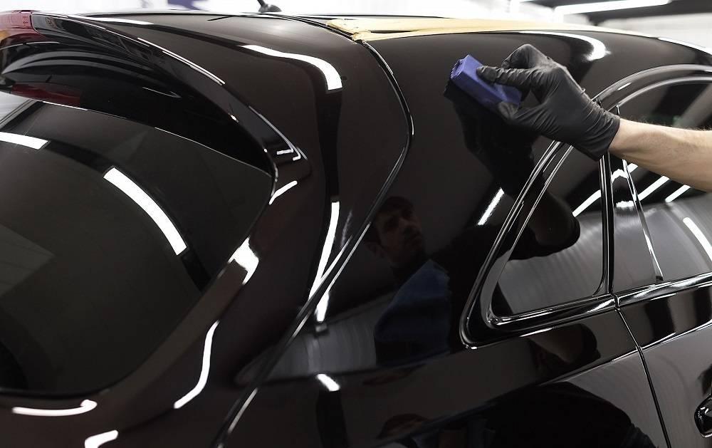 Керамическое покрытие автомобиля: плюсы и минусы | плюсы и минусы