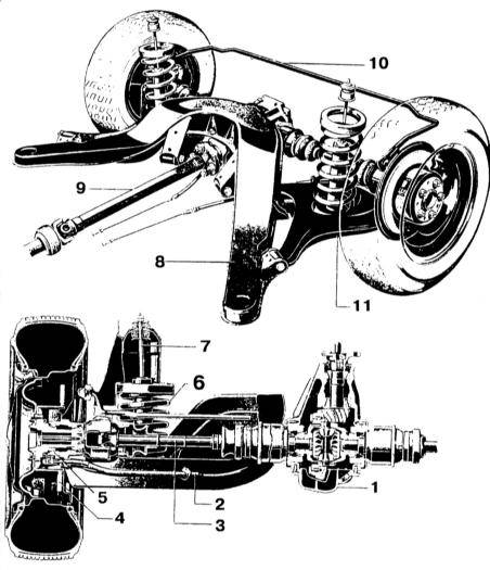 Mercedess w124 1984-1995 г. покупать или нет?