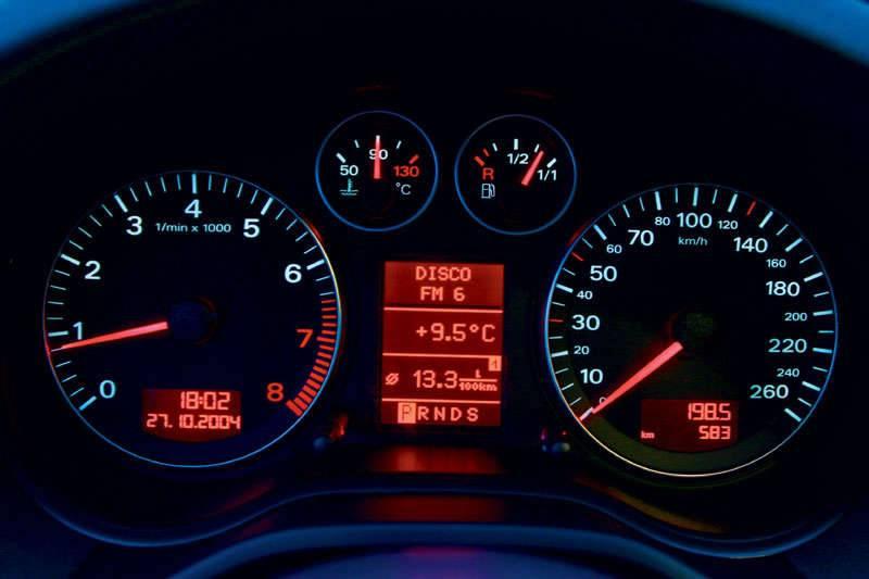 Audi а4 в5 с пробегом: почти вечные акпп и противоречивый v6. audi a4 b5 технические характеристики обзор фото видео описание комплектация силовые агрегаты audi a4 b5