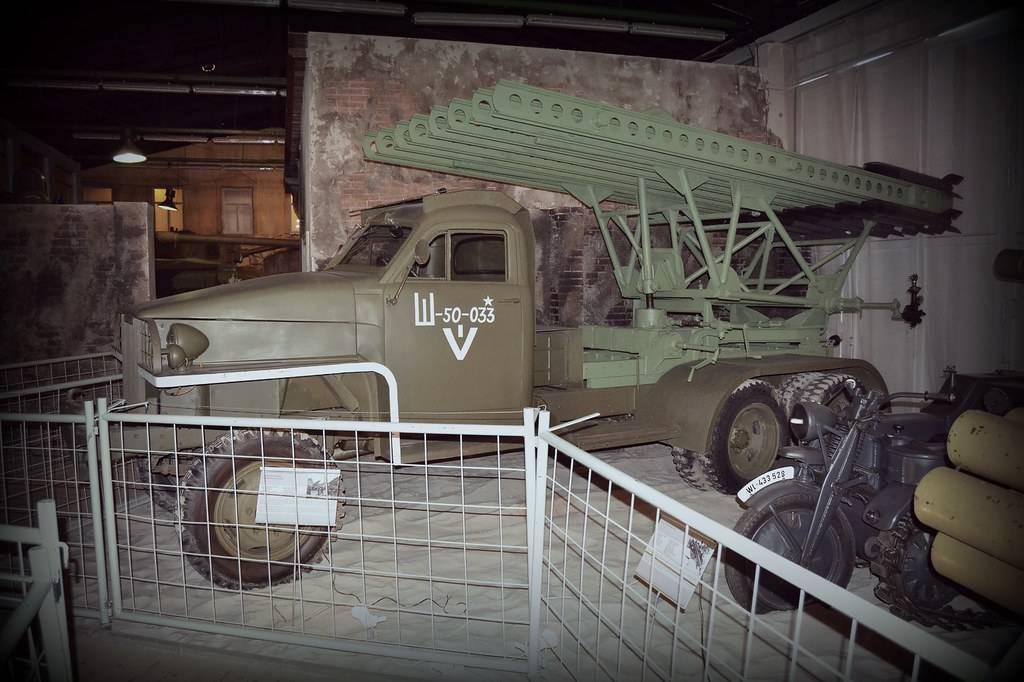 «студебекер» — автомобиль победы.