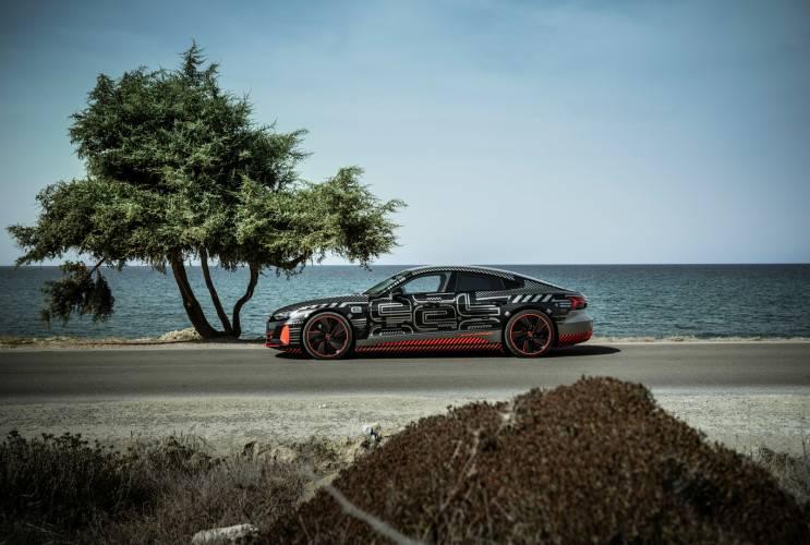 Maserati отказался от двигателя ferrari