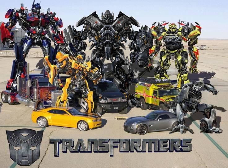 """Трансформируюсь, активация: все автомобили из «трансформеров. машины из """"трансформеров"""" машины из трансформеров 2"""