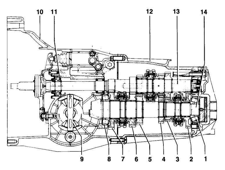 Противоречивая Audi Q7, все «За» и «Против», типичные неисправности, стоимость содержания