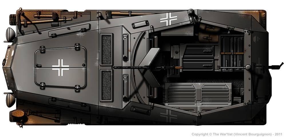 Ба-64, броневик второй мировой войны, описание и технические характеристики ттх машины, чертежи бронеавтомобиля