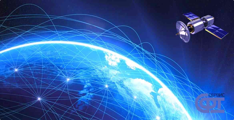 Gpshome.ru. глонасс gps мониторинг транспорта. мобильные сотрудники. gps-трекеры для бизнеса. gps-мониторинг для дома и семьи.