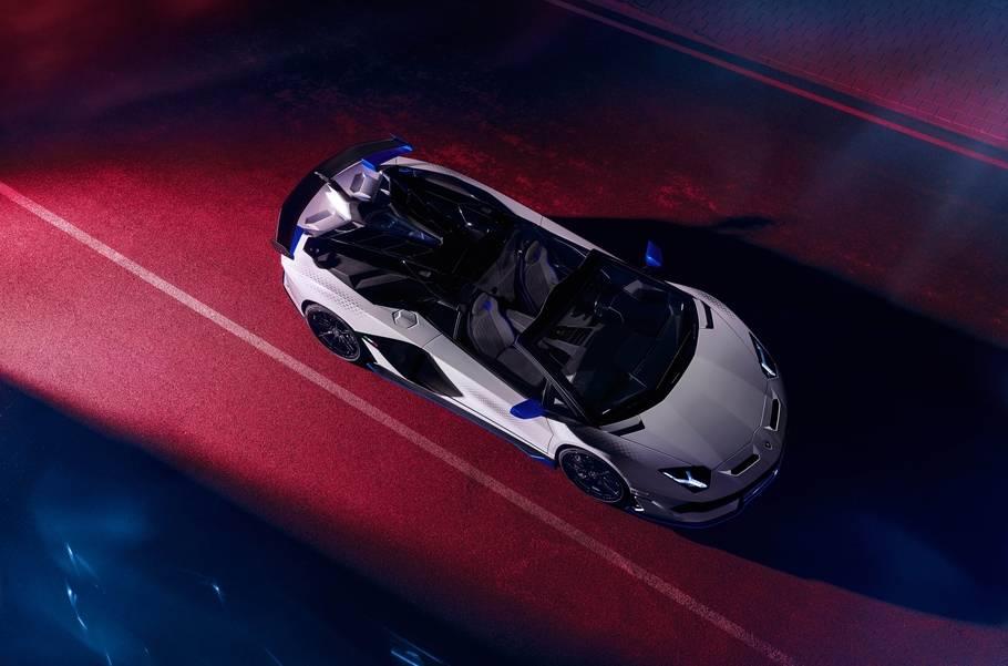 Lamborghini urus: первый суперспортивный кроссовер - новые авто 2021-2022 года, автомобильные новинки на avtokama.biz