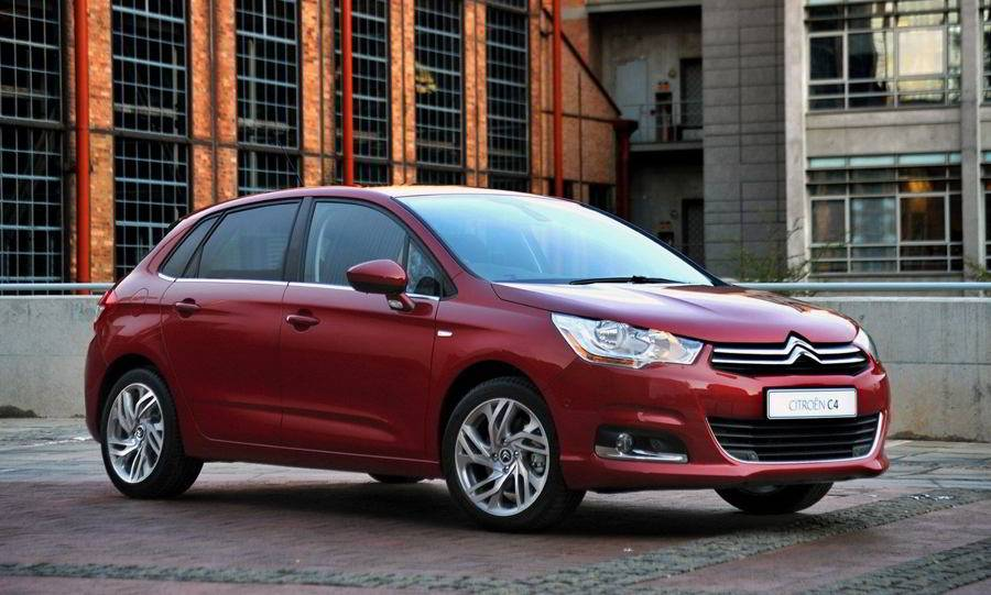 Отзывы владельцев ситроен с4 седан ‒ достоинства и недостатки citroen c4 sedan