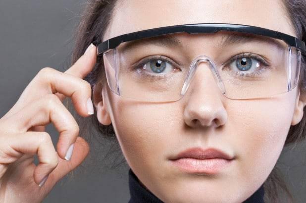 Программу для google glass сможет сделать каждый. вот что для этого нужно | компьютерра
