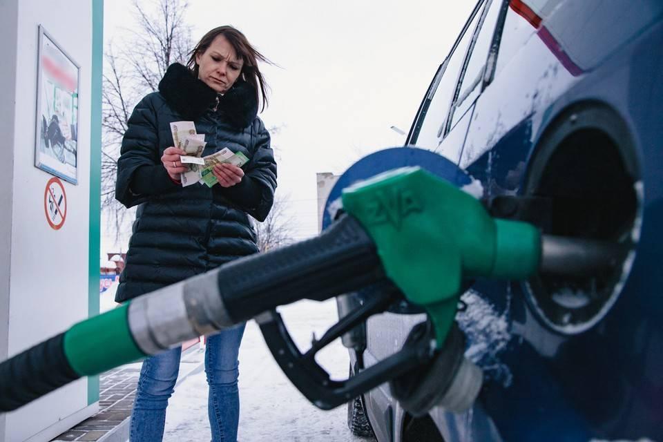 Приговор для дизеля: брюссель требует очистить выхлопы автомобилей. роман с соляркой: почему европа любила дизели, а теперь перестала запрет на въезд дизельных авто в европе