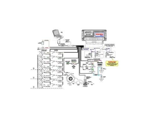 Газовое оборудование digitronic: модели, устройство, самостоятельный монтаж системы 4-го поколения на автомобиль