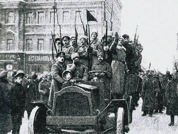 Красная армия бежала без боя....   я родился в ссср