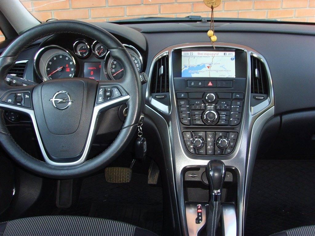 Автомобиль «опель-астра gtc» (хэтчбек 3-дверный): обзор, технические характеристики и отзывы