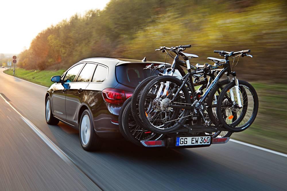 Советы по перевозке велосипеда на авто   auto-gl.ru