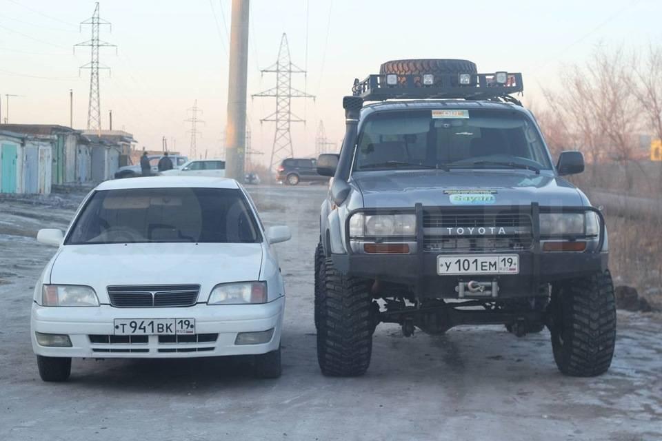 Тюнинг автомобиля – законность и штраф 2021
