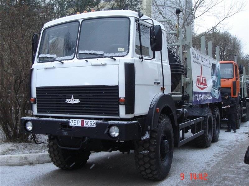 Коммерческие грузовики из германии и европы, легкие грузовики из европы, цена,